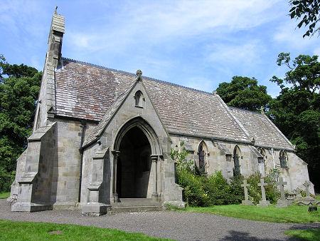 church-450